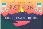 Secrets of Rætikon Soundtrack Edition Steam Gift