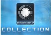 Egosoft Collection Steam CD Key