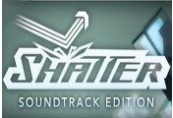 Shatter: Soundtrack Edition Steam Gift