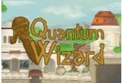 Quantum Wizard Steam CD Key