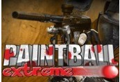 Paintball eXtreme Steam CD Key