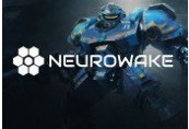 Neurowake Steam CD Key