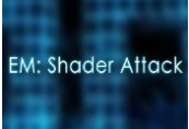 EM: Shader Attack Steam CD Key