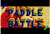 Paddle Battle Steam CD Key