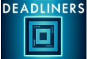 Deadliners Steam CD Key