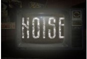 Noise Steam CD Key