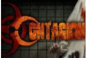 Contagion Steam CD Key