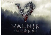 Valnir Rok Steam CD Key