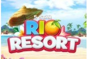 5 Star Rio Resort Steam CD Key