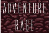 Adventure Rage Steam CD Key