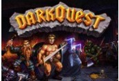 Dark Quest Steam CD Key