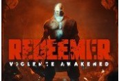 Redeemer Steam CD Key