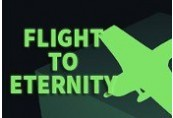 Flight to Eternity Steam CD Key