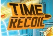 Time Recoil US XBOX One CD Key