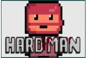 Hard Man Steam CD Key