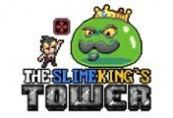 The Slimeking's Tower Steam CD Key