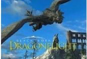 Dragonflight Steam CD Key