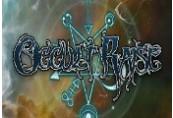 - Occult Raise - Steam CD Key