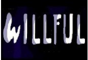 Willful Steam CD Key