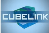Cube Link Steam CD Key