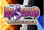 The Rosebud Condominium Steam CD Key