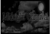 Midnight Carnival Steam CD Key