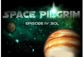 Space Pilgrim Episode IV: Sol Steam CD Key