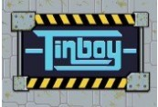 Tinboy Steam CD Key