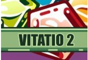 Vitatio 2 Steam CD Key