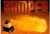 Bumper Steam CD Key