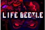 Life Beetle Steam CD Key