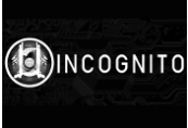 Incognito Steam CD Key