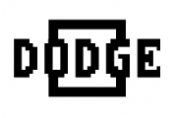Dodge Steam CD Key