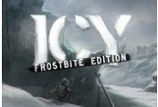 ICY: Frostbite Edition Steam CD Key