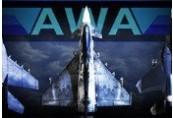 AWA Steam CD Key
