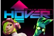 Hover Steam CD Key