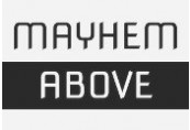 Mayhem Above Steam CD Key
