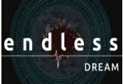 Endless Dream Steam CD Key