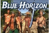 Blue Horizon Steam CD Key
