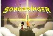 Songbringer Clé Steam