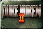 Duke Nukem 2 Steam CD Key