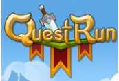 QuestRun Steam CD Key