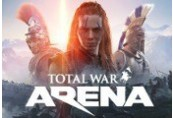 Total War: ARENA Closed BETA Access Key