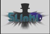 Slinki Steam CD Key