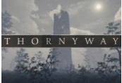 THORNYWAY Steam CD Key