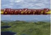 BlastZone 2 Clé Steam