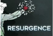 Resurgence Steam CD Key