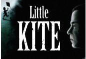 Little Kite Steam CD Key