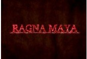 Ragna Maya Steam CD Key