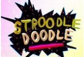 StroodleDoodle Steam CD Key